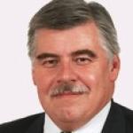 dr. Kubinyi Imre