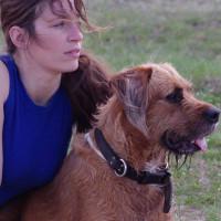 Dr. Kerekes Barbara, Állatorvos, viselkedésterapeuta és kutya-ember kapcsolati mediátor