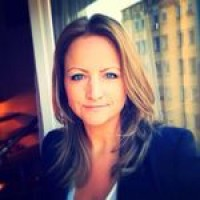 Neff Nikolett, Értékesítési igazgató, Origindoor Media Kft.