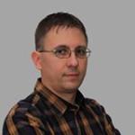 Várfalvi Balázs, Ügyvezető igazgató, Sonaris Kft.