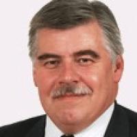 dr. Kubinyi Imre, Földmérési és Távérzékelési Intézet