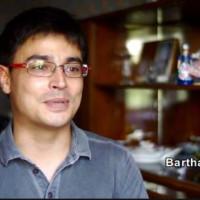 Bartha Ákos Cine, Fotós és filmrendező
