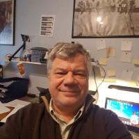 Kozma Antal, Ügyvezető igazgató, UNO-TRADE Bt.