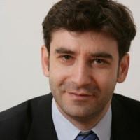 Papp Tamás István, People&Focus, HR menedzsment - HR tanácsadás - HR applikációfejlesztés