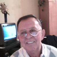 Pásztor József, Munkabiztonsági szakértő